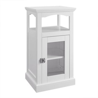 Scarsdale Demi Cabinet