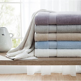 Charisma Classic II Towel Collection - Bath, Hand, Wash Towel Sold Seperately