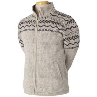 Laundromat MensYukon Sweater