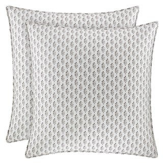Stone Cottage Granton European Sham Set
