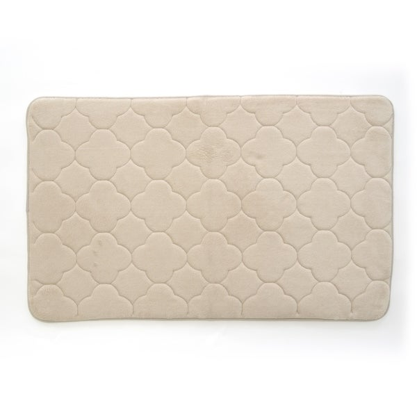 mat bath rugs memory with rug design beautiful appealing idea foam mats contour fancy mohawk spring sale