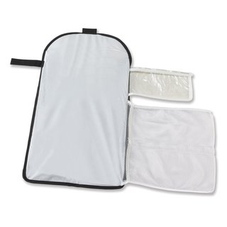 Summer Infant ChangeAway Portable Changing Kit (Pack of 12)