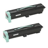 Lexmark W840 Toner Cartridge