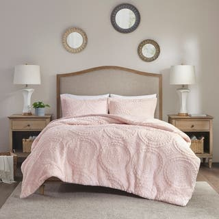today shipping comforter free park kennedy bedding product plum bath madison set