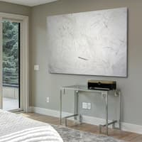 Masonry - Gallery Wrapped Canvas