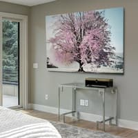 Season of Spring - Gallery Wrapped Canvas