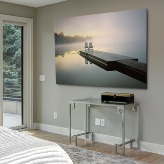 Algonquin Provincial Park - Gallery Wrapped Canvas