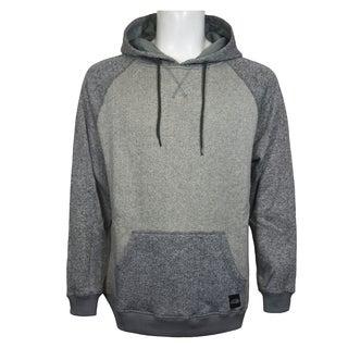 Men's Heather Knit Fleece Pullover Hoodie https://ak1.ostkcdn.com/images/products/17991005/P24163839.jpg?_ostk_perf_=percv&impolicy=medium