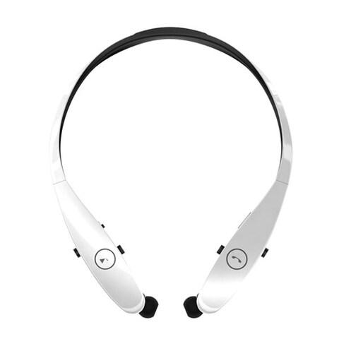 Xtreme RetraX BT Wrap Around Headset