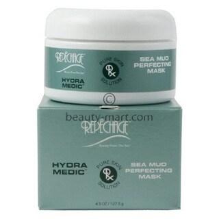 Repechage Hydra Medic 4-ounce Sea Mud Face Mask