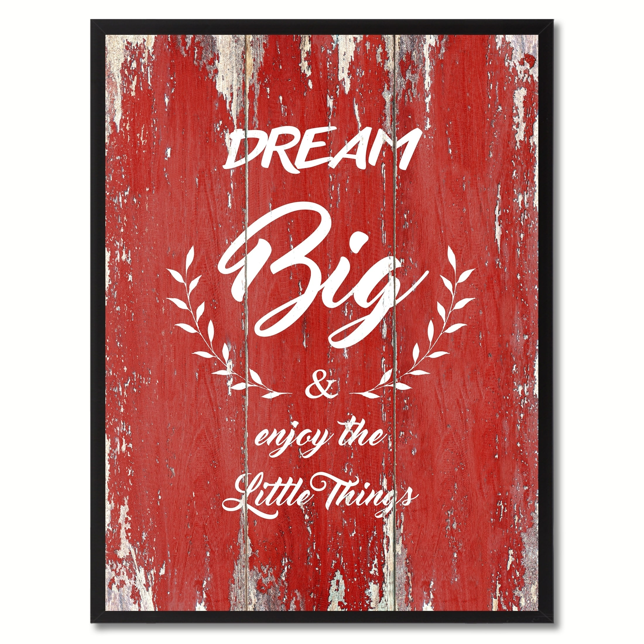 buy framed canvas   overstock   canvas
