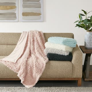 Madison Park Zoe Mohair Solid Throw|https://ak1.ostkcdn.com/images/products/17994297/P24167000.jpg?impolicy=medium