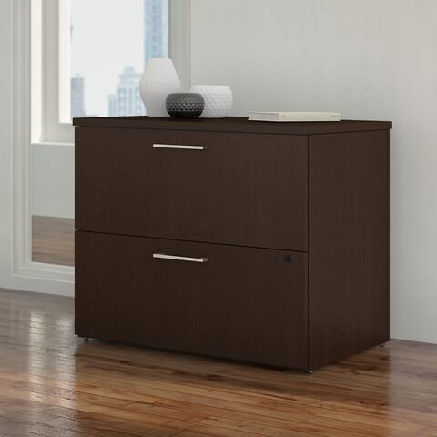 Incredible Filing Cabinets File Storage Shop Online At Overstock Home Interior And Landscaping Ologienasavecom