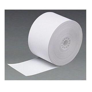 2-5/16x210 Thermal paper