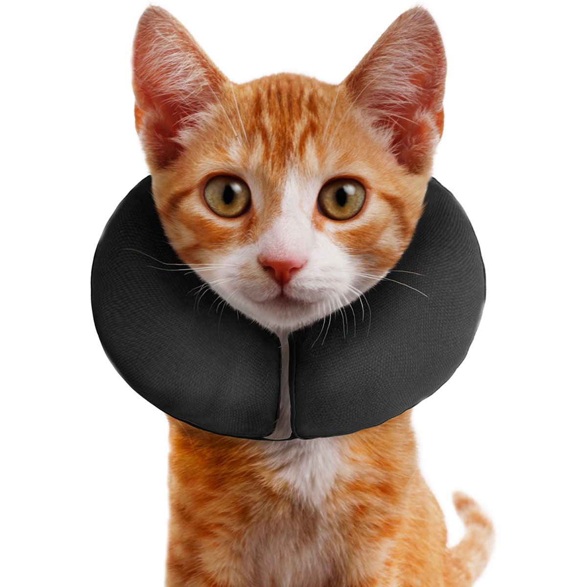 ProCollar ZenPet Inflatable Recovery Collar-Extra Small (...