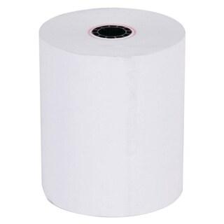 3-1/8x230 Thermal paper