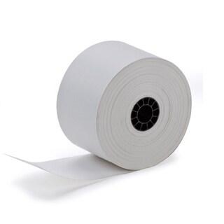 2-1/4x230 Thermal paper