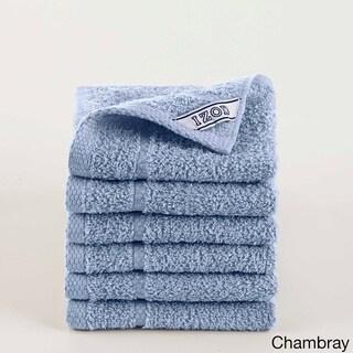 IZOD Performance Towel Collection