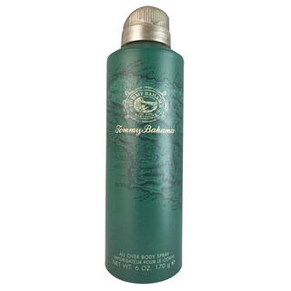 Tommy Bahama Set Sail Martinique Men's 6-ounce Body Spray