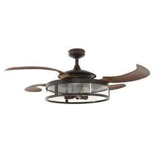 Fanaway Classic 48-inch 3-light Ceiling Fan