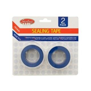 Plumber's Sealing Tape