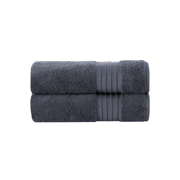 Barclay Bath Sheets (Set Of 2)