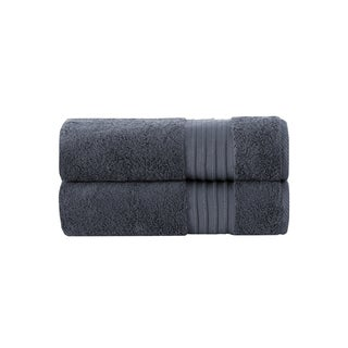 Barclay Bath Sheets (Set Of 2)