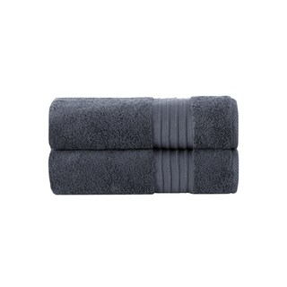 Barclay Bath Sheets (Set Of 2) (5 options available)