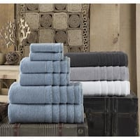 Veta Bath Towels (Set Of 2)