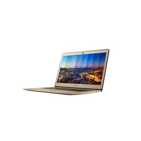 "Acer CB3-431-C6ZB 14"" LCD Chromebook - Intel Celeron N3160 Quad-core (As Is Item)"