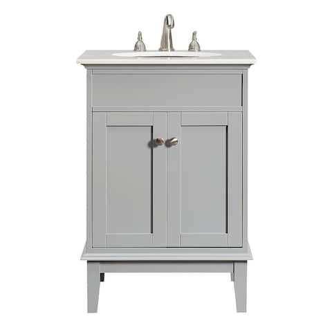 Buy Single Bathroom Vanities Vanity Cabinets Online At