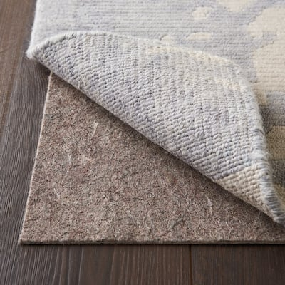 6 X 9 Rug Pads Online At Our Best Rugs Deals
