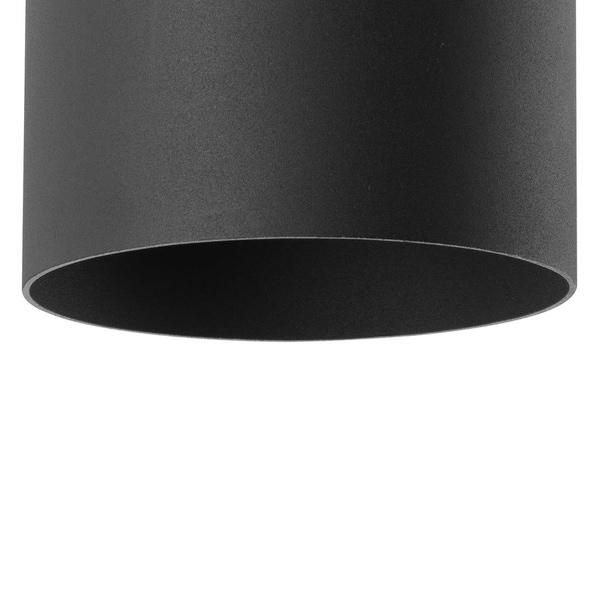 Dark Sky Compliant P5644-31 NEW Progress Lighting-/'Square/' Exterior Collection