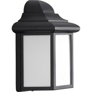 Millford One-Light Wall Lantern