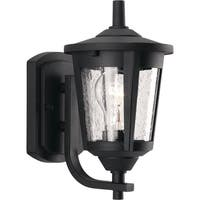 East Haven Collection One-Light Small Wall Lantern
