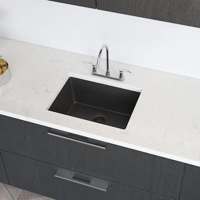 Undermount Sinks | Find Great Home Improvement Deals ...