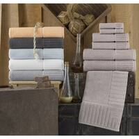 The Gray Barn Scharbauer Bath Towels (Set of 2)