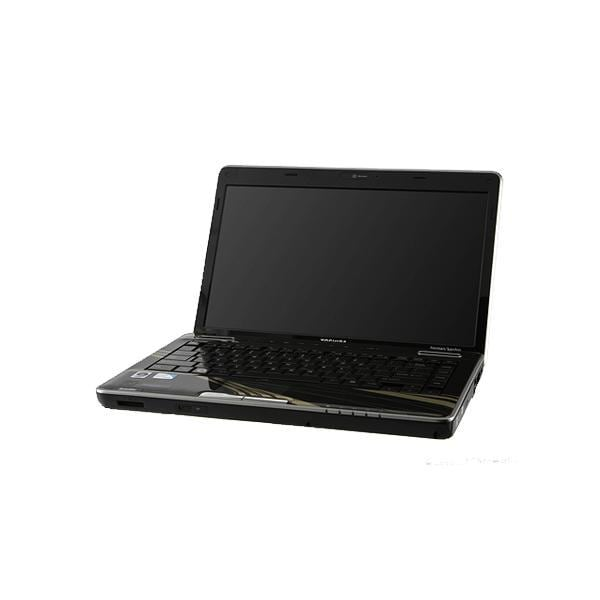 Shop Toshiba Satellite M505-S4940 Laptop (Refurbished) - Free
