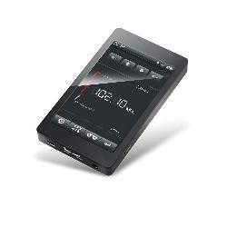 Latte Espresso 4 GB Music/ Video Player/ FM Transmitter