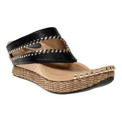 Buy Women S Wedges Online At Overstock Com Our Best