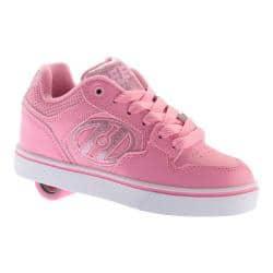 Children's Heelys Motion Plus Roller Shoe Light Pink|https://ak1.ostkcdn.com/images/products/180/739/P21710372.jpg?impolicy=medium