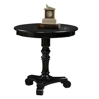Convenience Concepts Classic Accents Talbot End Table