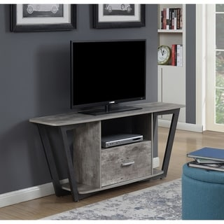 Porch & Den Clouet 60-inch TV Stand