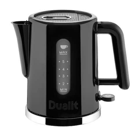 Dualit Studio Series Kettle 1.5 Liter