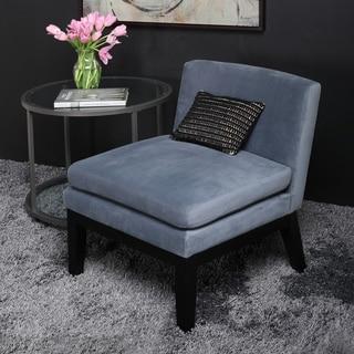 Studio Designs Home Cornice Chair