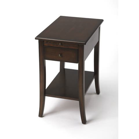 Traditional Butler Furniture Shop Our Best Home Goods Deals Online