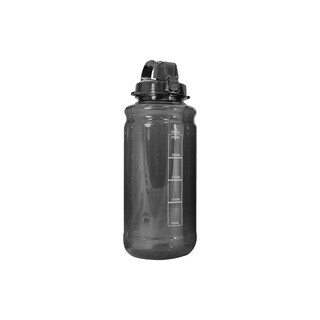 101oz Tritan Outdoor Bottle