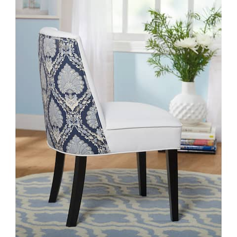 Simple Living Veronica Accent Chair
