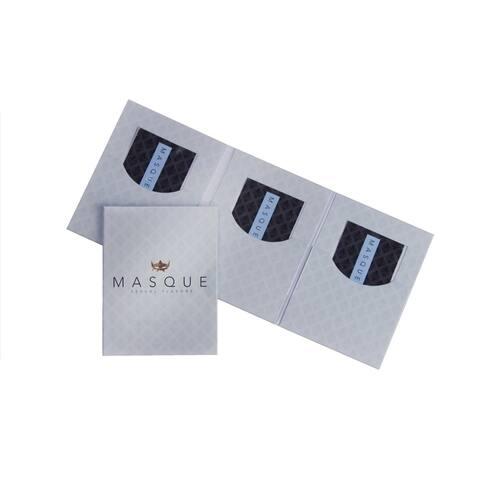 Masque Sensual Flavor Strips