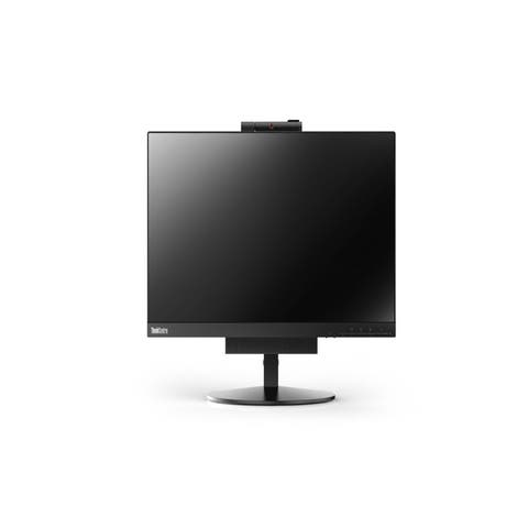 """Lenovo ThinkCentre Tiny-In-One 22Gen3 21.5"""" Full HD LED LCD Monitor - 16:9"""